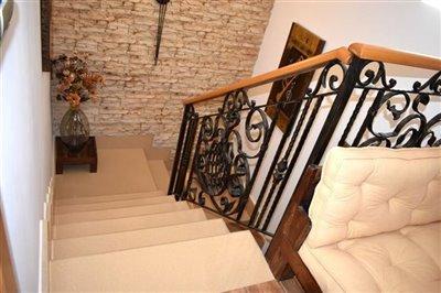 vh1572-villa-for-sale-in-huercal-overa-387230