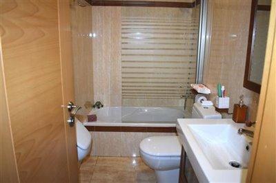 vh1572-villa-for-sale-in-huercal-overa-300386