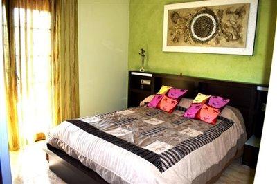 vh1572-villa-for-sale-in-huercal-overa-273800