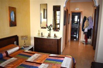 vh1572-villa-for-sale-in-huercal-overa-277150