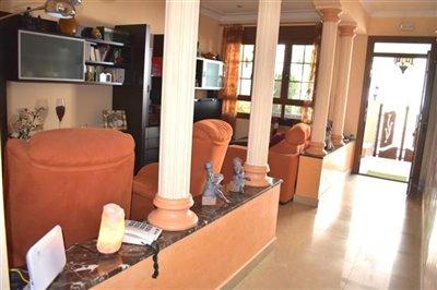 vh1572-villa-for-sale-in-huercal-overa-564104