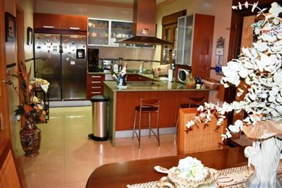 vh1572-villa-for-sale-in-huercal-overa-474180