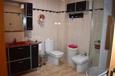 vh1572-villa-for-sale-in-huercal-overa-553490