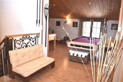 vh1572-villa-for-sale-in-huercal-overa-958768
