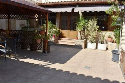 vh1572-villa-for-sale-in-huercal-overa-109763