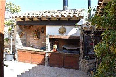 vh1572-villa-for-sale-in-huercal-overa-306406