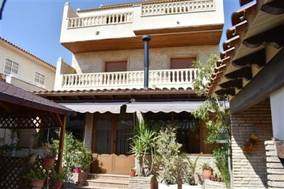 vh1572-villa-for-sale-in-huercal-overa-416566
