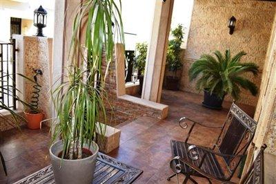 vh1572-villa-for-sale-in-huercal-overa-380785