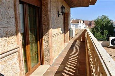 vh1572-villa-for-sale-in-huercal-overa-224300