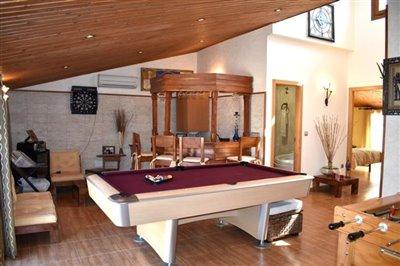 vh1572-villa-for-sale-in-huercal-overa-953225