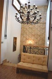 vh1572-villa-for-sale-in-huercal-overa-934480