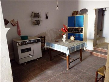 vh1606-country-house-for-sale-in-huercal-over