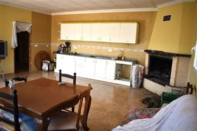vh1612-country-house-for-sale-in-huercal-over