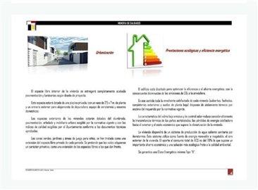 vh1617-villa-for-sale-in-huercal-overa-750484