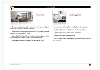 vh1617-villa-for-sale-in-huercal-overa-467039
