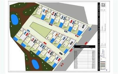 vh1617-villa-for-sale-in-huercal-overa-665723
