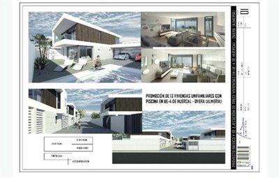 vh1617-villa-for-sale-in-huercal-overa-389400