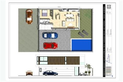 vh1617-villa-for-sale-in-huercal-overa-156438
