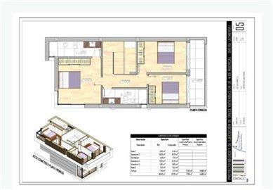 vh1617-villa-for-sale-in-huercal-overa-974542