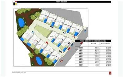 vh1617-villa-for-sale-in-huercal-overa-799692