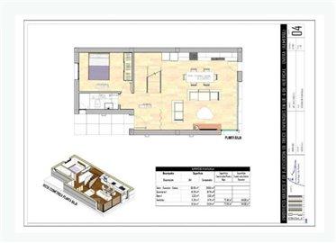 vh1617-villa-for-sale-in-huercal-overa-427898