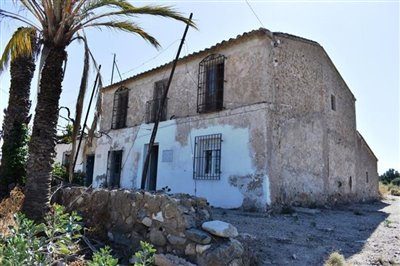 vh1607-country-house-for-sale-in-zurgena-8601