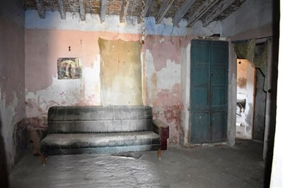 vh1607-country-house-for-sale-in-zurgena-8871