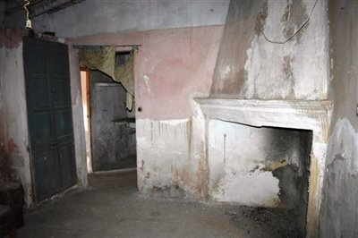vh1607-country-house-for-sale-in-zurgena-8167