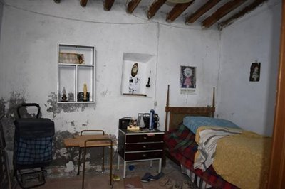 vh1607-country-house-for-sale-in-zurgena-9692