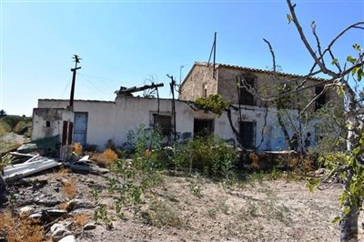 vh1607-country-house-for-sale-in-zurgena-3356