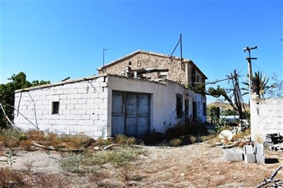 vh1607-country-house-for-sale-in-zurgena-6597