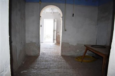 vh1607-country-house-for-sale-in-zurgena-6295