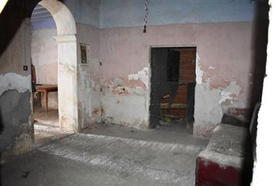 vh1607-country-house-for-sale-in-zurgena-3839