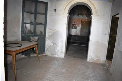 vh1607-country-house-for-sale-in-zurgena-7508