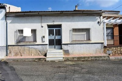 vh1642-village-town-house-for-sale-in-huercal