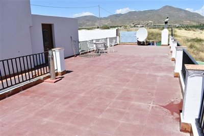 vh1751-village-town-house-for-sale-in-almendr