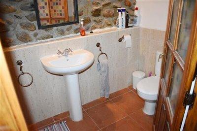 vh1782-village-town-house-for-sale-in-zurgena