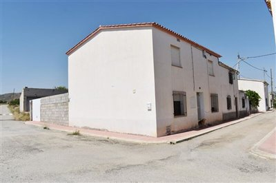 vh1871-country-house-for-sale-in-taberno-2508