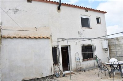 vh1871-country-house-for-sale-in-taberno-4706