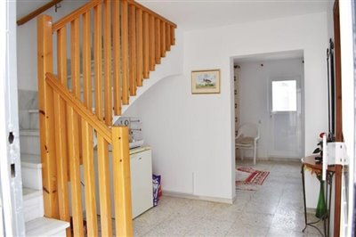 vh1871-country-house-for-sale-in-taberno-8075
