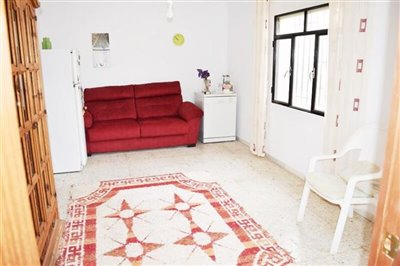 vh1871-country-house-for-sale-in-taberno-4665