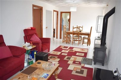 vh1871-country-house-for-sale-in-taberno-1757