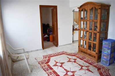 vh1871-country-house-for-sale-in-taberno-3155
