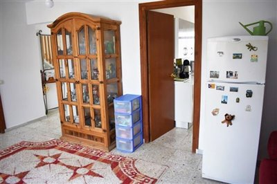 vh1871-country-house-for-sale-in-taberno-1555
