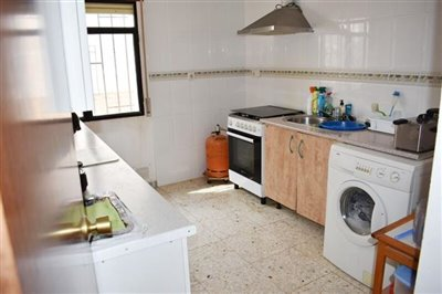 vh1871-country-house-for-sale-in-taberno-7076