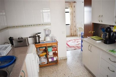 vh1871-country-house-for-sale-in-taberno-2368