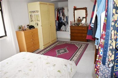 vh1871-country-house-for-sale-in-taberno-6340