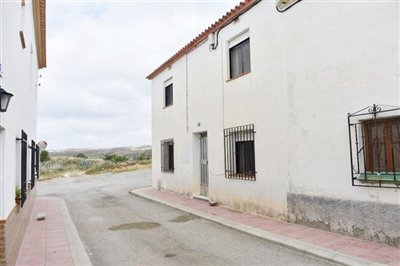 vh1871-country-house-for-sale-in-taberno-9737