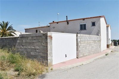 vh1871-country-house-for-sale-in-taberno-1192