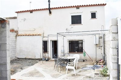 vh1871-country-house-for-sale-in-taberno-1522